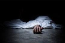 لرستان در جایگاه دوم آمار خودکشی کشور قرار دارد