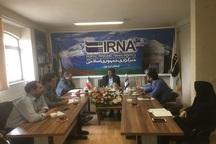 وحدت نمایندگان منجر به الحاق نمین به منطقه آزاد می شود