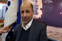 توضیحات سخنگوی کمیسیون انرژی مجلس درباره ارسال نسخه نهایی قراردادهای نفتی