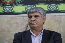 عضو شورای شهر تهران: رسانه ها واقع بینانه مسائل شورا را رصد کنند