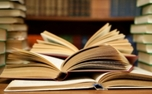 کدام کتابها در زندگی هنرمندان تاثیرگذار بوده است؟