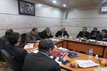 رییس سازمان امورعشایر ایران بر افزایش تولید این قشر مورد تاکید است