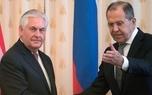 رایزنی وزرای خارجه روسیه و آمریکا در خصوص برجام