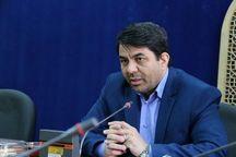 استاندار: فعالیتهای اقتصاد دانشبنیان در یزد دنبال میشود