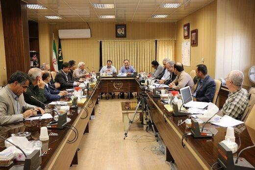 اولویت کاری ما ایجاد اشتغال و تولید درآمد پایدار در استان کردستان است