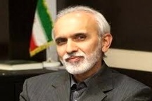 مازندران میزبان جشنواره ملی عکس شد