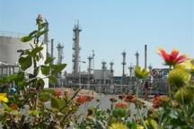 طرح تحقیق و تفحص از واگذاری پالایشگاه نفت کرمانشاه به تصویب مجلس رسید
