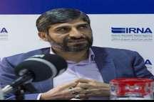اجرای طرح جامع تحکیم بنیان خانواده در چهارمحال وبختیاری تصویب شد