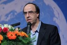 ایران در رتبه پانزدهم تولید علم جهان قرار دارد