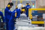 700 میلیارد ریال به کارگاههای کوچک تولیدی استان تخصیص یافت