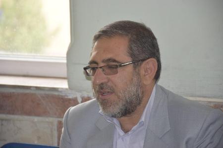 برگزاری بیش از 100 برنامه به مناسبت بزرگداشت هفته معلم در عجب شیر