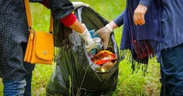 فرمان عمومی برای پاکسازی طبیعت لاهیجان اعلام شد