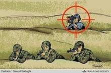 استاندار همدان : خبرنگاران در بدترین شرایط کار می کنند