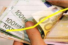 اقتصاد آزاد راهکار برون رفت از افزایش نرخ ارز است