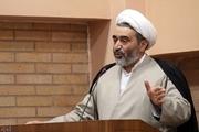 رئیس دانشکده قرآن و حدیث المصطفی(ص): علامه طباطبایی روایات تفسیری را از دل آیات قرآن استخراج میکرد