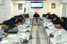 اداره اوقاف در شهرستانهای رامیان، کلاله و بندرترکمن راه اندازی میشود