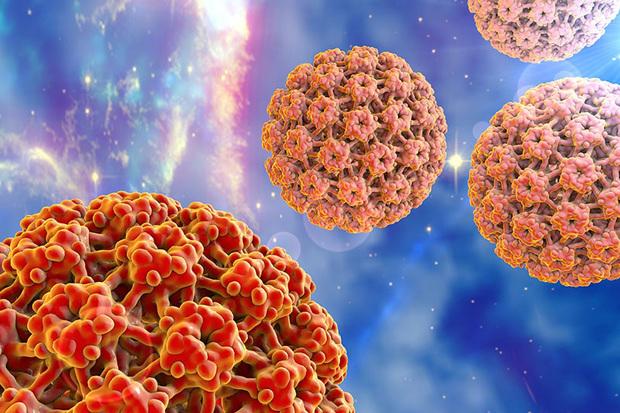 یک هزار و 742 مورد سرطان در استان مرکزی شناسایی شد
