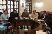 پروژههای مرمتی میراث فرهنگی آذربایجانشرقی ۴ برابر شد