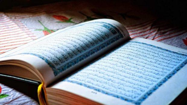 چهار هزار دانش آموز تیران و کرون در مسابقات قرآن شرکت کردند