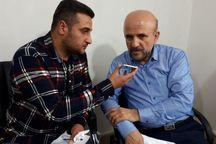 32 بیمارستان در کشور به بهره برداری می رسد