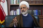 مجید انصاری: مجمع نقش هیئت مستشاری عالی رهبری را دارد