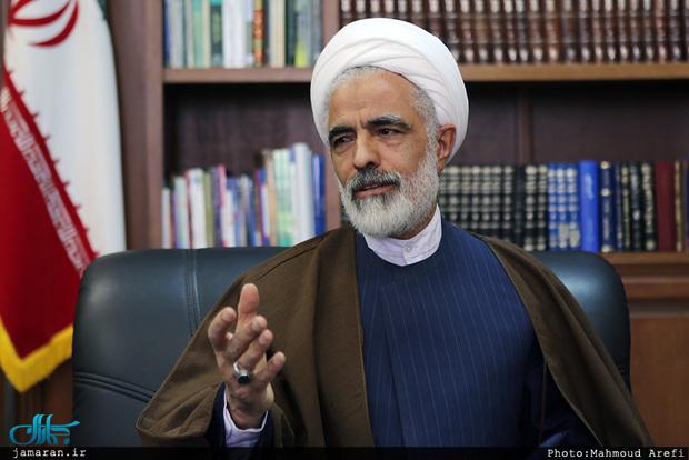 جزئیات گفت و گوی اصلاح طلبان و اصولگرایان از زبان مجید انصاری: هنوز «تشکل» نیست؛ «دورهمی» افراد درون انقلاب است