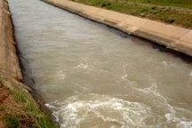 غرق شدن کودک ۱۲ ساله در کانال آب کشاورزی در دزفول