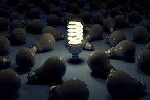اهوازی ها توصیه ها برای پایداری شبکه برق را جدی بگیرند