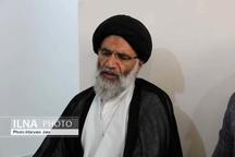 ضرورت عدم وابستگی مالی خبرنگاران به دولت  روحانیت ریالی از دولت دریافت نمی کنند  لزوم تزریق امید به جامعه