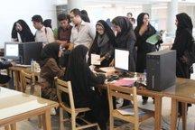 کارگروه تخصصی ویژه کنکور در دیلم تشکیل شود
