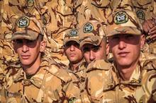 چرا بخش نامه تخفیف 70 درصدی جریمه سربازان غایب که مددجوی کمیته امداد و بهزیستی هستند، ابلاغ نمی شود؟