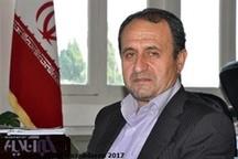 پیام تبریک رییس دانشگاه  مازندران به مناسبت فرا رسیدن عید سعید فطر