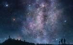 آیا ستارهها در آسمان حرکت دارند و مکانشان تغییر میکند؟
