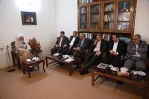 اصلاح ساختار اقتصادی نامتعادل مهمترین راهبرد در کابینه یازدهم است