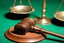 شکارچی متخلف به 2 بار رونویسی از قانون صید و شکار محکوم شد