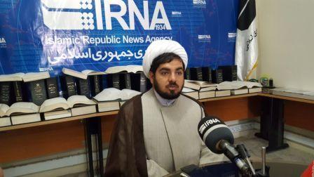 خیر کرمانی پنج دستگاه دیالیز به کوهبنان اهدا کرد