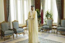 راهی برای خروج از تنگنای قطر