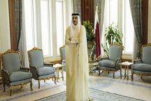 قطر در آستانه حمله نظامی و تغییر نظامش قرار دارد/ چراغ سبز آمریکا به عربستان و متحدانش