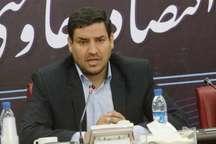 مدیرکل ورزش خوزستان: نداشتن کرسی در ساختار وزارت و فدراسیون ها روند ارتقای ورزش استان را کند کرده است