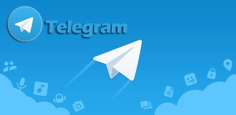 ساخت کانال تلگرام و مدیریت آن به زبانی ساده