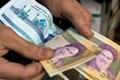 عدد ثابت افزایش حقوق کارکنان دولت مورد توجه خانه ملت است