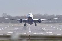خط پروازی جدید، عیدانه فرودگاه ساری به مسافران نوروزی