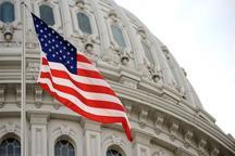 کنگره آمریکا قطعنامهای علیه برنامه موشکی ایران تصویب کرد