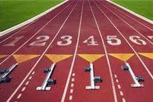 سه دونده اردبیلی به اردوی تیم ملی ناشنوایان دعوت شدند