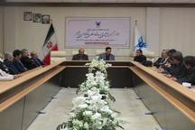 کنفرانس ملی تازه های سلولی و مولکولی در اردبیل برگزار می شود