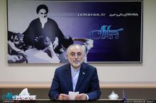 موضع احمدی نژاد و جلیلی در قبال مذاکره با آمریکا چه بود؟