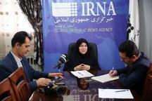 کودکان کرمانشاهی به دیدن برنامه های هفته ملی کودک دعوت شدند