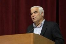 ۲۴۶ دواطلب از انتخابات شوراهای استان کرمان انصراف دادند