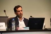 سودآوری 900 میلیارد تومانی واحد بنزینسازی پالایشگاه اصفهان