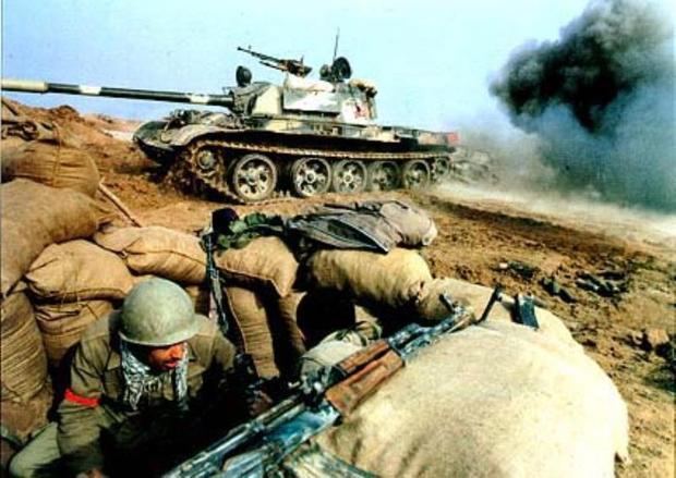 اجرای50 برنامه به مناسبت هفته دفاع مقدس در مهریز پیش بینی شد